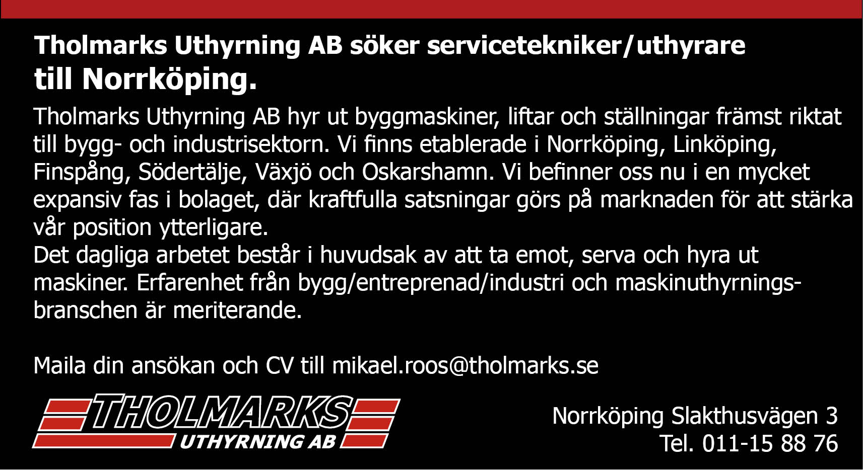 annonsmall_norrkoping2_cs6